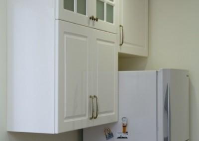 virtuves-baldai-perlas (2)