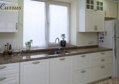 virtuves-baldai-perlas (4)