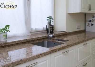 virtuves-baldai-perlas (5)