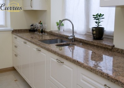 virtuves-baldai-perlas (6)