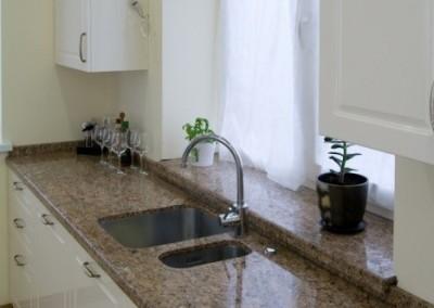 virtuves-baldai-perlas (7)