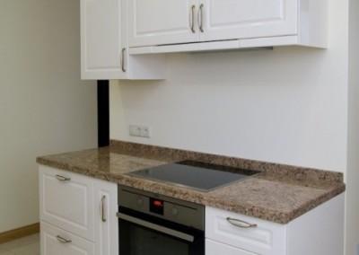 virtuves-baldai-perlas (8)