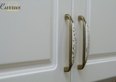 virtuves-baldai-perlas (9)