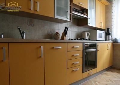virtuves-baldai-persikas (1)
