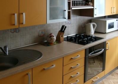 virtuves-baldai-persikas (2)