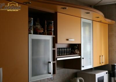 virtuves-baldai-persikas (3)