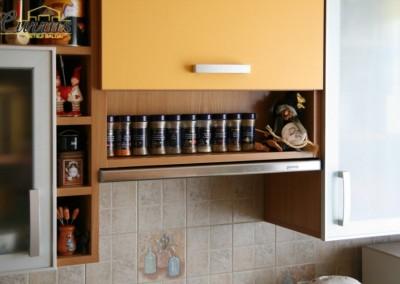 virtuves-baldai-persikas (4)