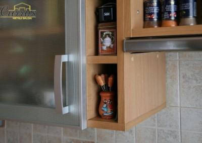virtuves-baldai-persikas (5)