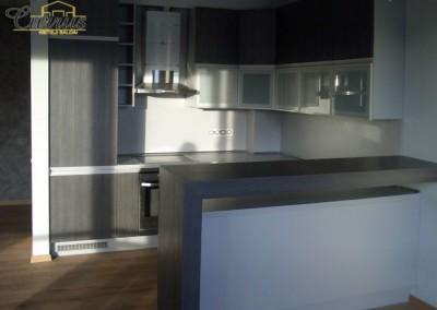 virtuves-baldai-vakaras (1)