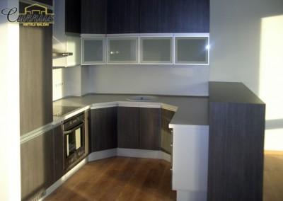 virtuves-baldai-vakaras (2)