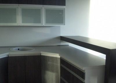 virtuves-baldai-vakaras (3)