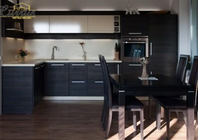 virtuves-baldai-vakare (1)