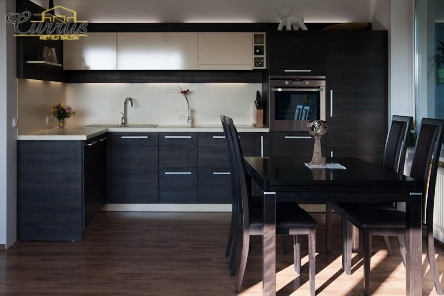 currus siūloma virtuvė