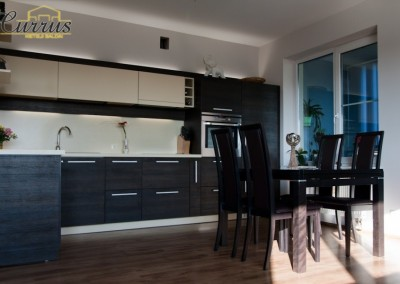 virtuves-baldai-vakare (2)