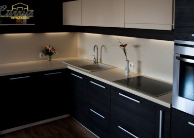 virtuves-baldai-vakare (3)