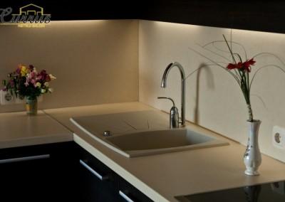 virtuves-baldai-vakare (4)