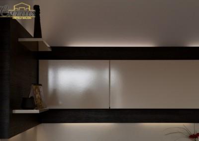 virtuves-baldai-vakare (6)